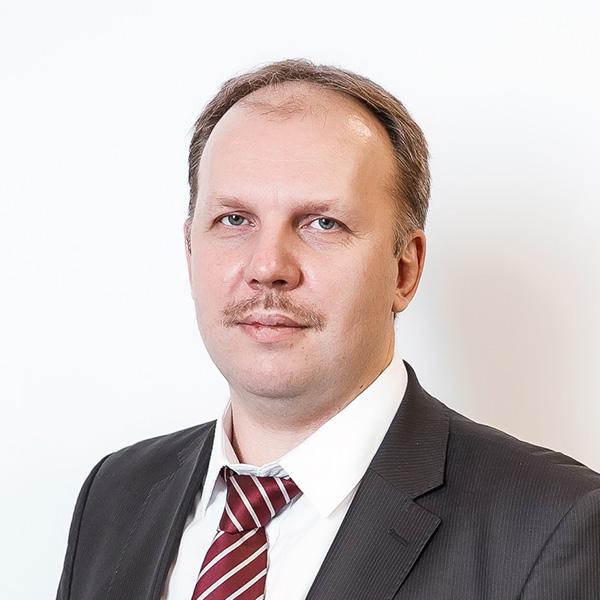Леонид Тугаринов, Эксперт по внедрению адаптивных технологий в растениеводстве, бренд-менеджер SCS.technology, MBA