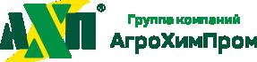 Группа компаний АгроХимПром