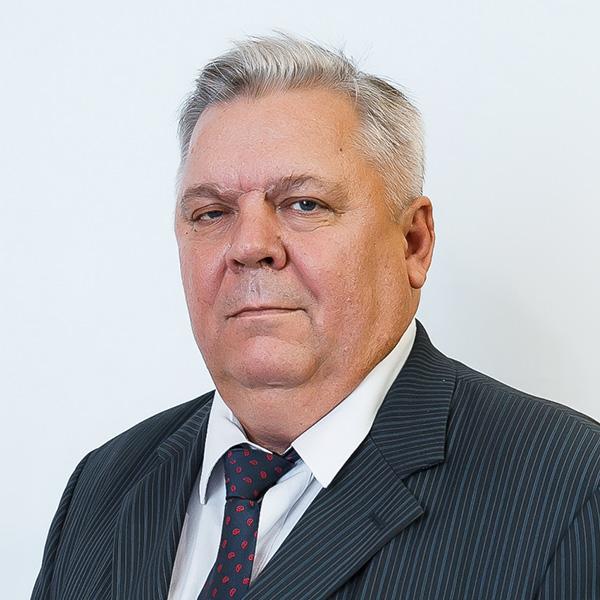 Сергей Арцименя, Руководитель отдела продаж Восточная Европа