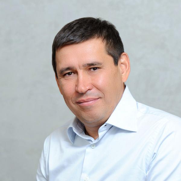Альберт Николаевич, Денисов Председатель совета директоров