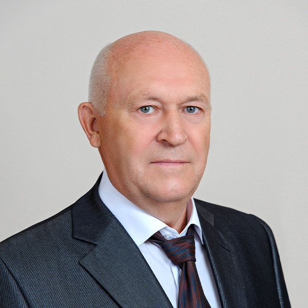 Александр Валерьевич, Тайнов Генеральный директор