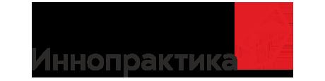 ГК «АгроХимПром» стала участником проекта «Иннагро»