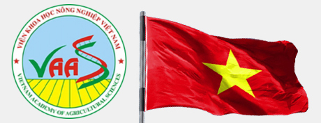 Cooperation agreement with the Vietnam Academy of Agricultural Sciences is initiated
