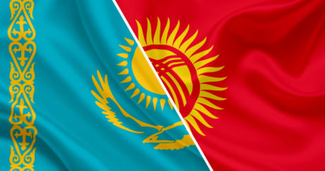 Basic pesticides under the brand name of GC AgroKhimProm enter the markets of Kazakhstan and Kyrgyzstan