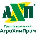Logo AHP profile